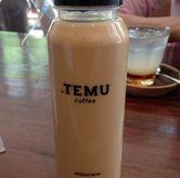 Foto Bottled Chilled Latte di Titik Temu Coffee