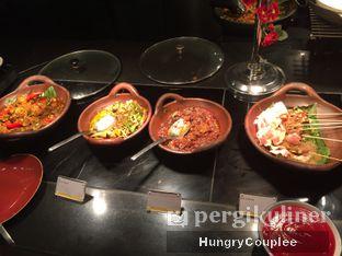 Foto 22 - Makanan di Seasonal Tastes - The Westin Jakarta oleh Hungry Couplee