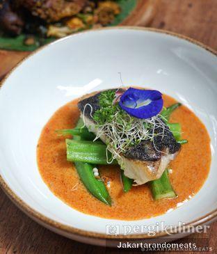 Foto 7 - Makanan di Blue Jasmine oleh Jakartarandomeats