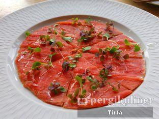 Foto 1 - Makanan di Akira Back Indonesia oleh Tirta Lie