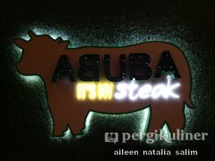 Foto 1 - Interior di Abuba Steak oleh @NonikJajan