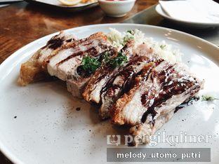 Foto 1 - Makanan(sanitize(image.caption)) di The Fctry Bistro & Bar oleh Melody Utomo Putri