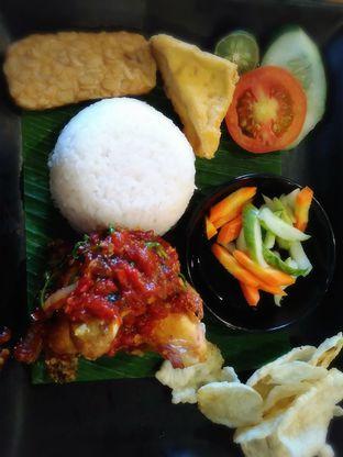 Foto 5 - Makanan di Kedai Locale oleh Dinda Ridha
