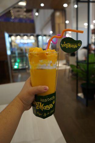 Foto review King Mango Thai oleh Yohanes Ali 1