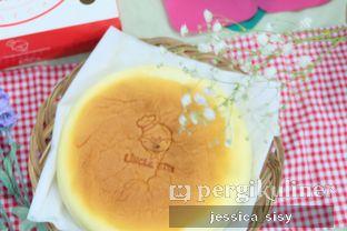 Foto 4 - Makanan di Uncle Tetsu oleh Jessica Sisy