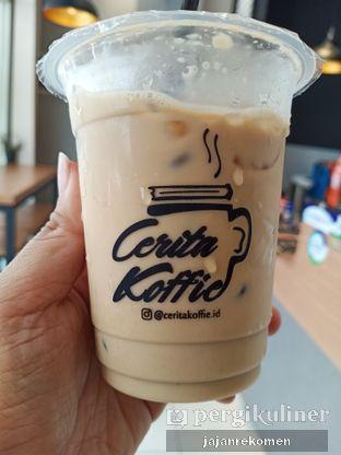 Foto 5 - Makanan di Cerita Koffie oleh Jajan Rekomen