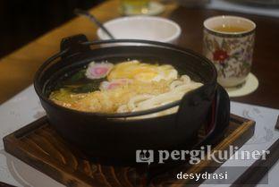 Foto 2 - Makanan di Tokijiro oleh Makan Mulu