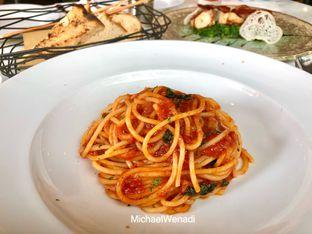 Foto 2 - Makanan di Liberta oleh MWenadiBase