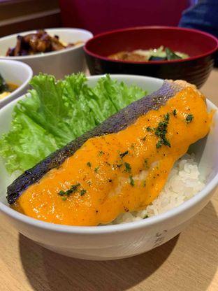 Foto 6 - Makanan di Genki Sushi oleh Ray HomeCooking