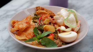 Foto 18 - Makanan di Senyum Indonesia oleh Deasy Lim