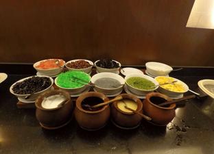 Foto 3 - Makanan di Hanamasa oleh Pria Lemak Jenuh