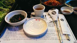 Foto 7 - Makanan di Born Ga oleh Indra Hadian Tjua