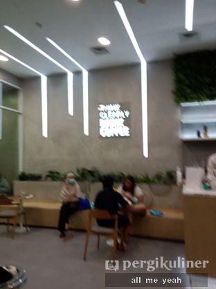 Foto review Fore Coffee oleh Gregorius Bayu Aji Wibisono 4