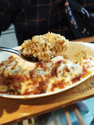 Foto 2 - Makanan di Zenbu oleh Anne Yonathan