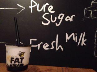 Foto review Fat Straw oleh Hanna Yulia 1