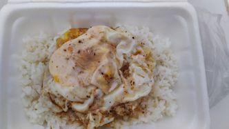 Foto Makanan di Anglo Wei