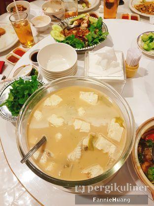 Foto 5 - Makanan di Queen Restaurant oleh Fannie Huang||@fannie599