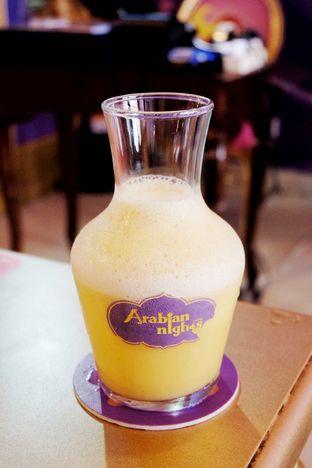 Foto 8 - Makanan di Arabian Nights Eatery oleh Marisa Aryani
