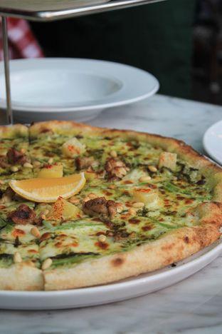 Foto 24 - Makanan di Osteria Gia oleh Prido ZH