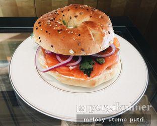 Foto 17 - Makanan di Daily Treats - The Westin Jakarta oleh Melody Utomo Putri