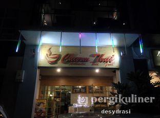 Foto review Charm Thai oleh Desy Mustika 6