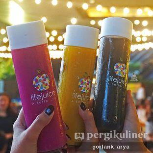 Foto 5 - Makanan di Life Juice oleh Kang Jamal