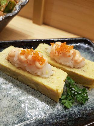 Foto review Sushi Hiro oleh Foodie Keliling 3