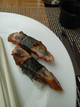 Foto 2 - Makanan di The Cafe - Hotel Mulia oleh Janice Agatha