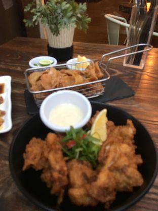 Foto 27 - Makanan di Yoisho Ramen oleh Prido ZH