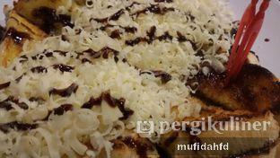 Foto review Kedai Kawa Wahidin oleh mufidahfd 5