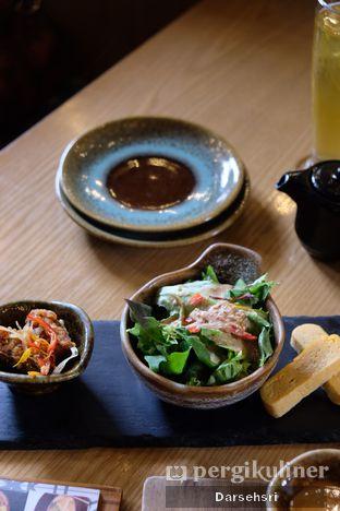 Foto 3 - Makanan di Okuzono Japanese Dining oleh Darsehsri Handayani