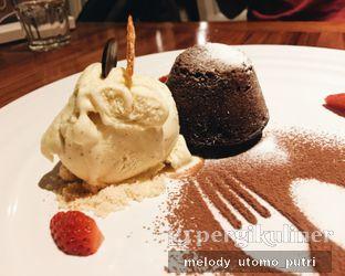 Foto 4 - Makanan di Sale Italian Kitchen oleh Melody Utomo Putri
