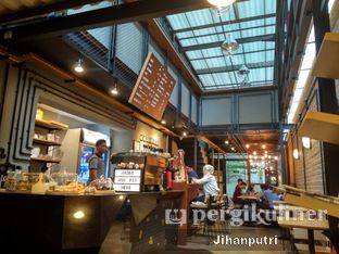 Foto 3 - Interior di Contrast Coffee oleh Jihan Rahayu Putri