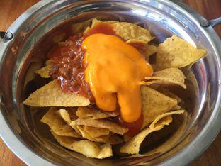 Foto 2 - Makanan di Mango & Me oleh Liana Chen