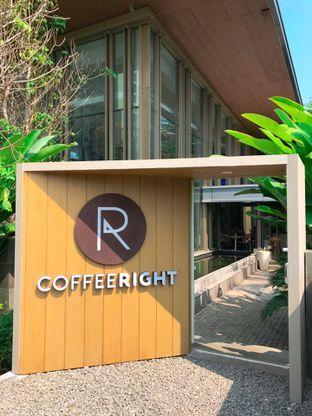 Foto review Coffeeright oleh yudistira ishak abrar 3