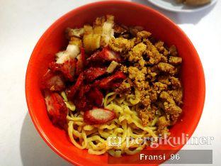 Foto 2 - Makanan di Sir Babi Ol Pok! oleh Fransiscus