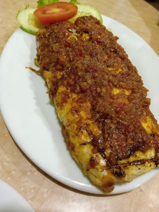 Foto review Restaurant Sarang Oci oleh Jocelin Muliawan 3