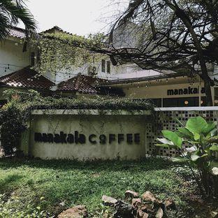 Foto 1 - Eksterior di Manakala Coffee oleh Della Ayu