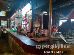 Foto review Barley and Hops oleh LenkaFoodies (Lenny Kartika) 2