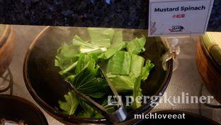 Foto 71 - Makanan di Shaburi & Kintan Buffet oleh Mich Love Eat
