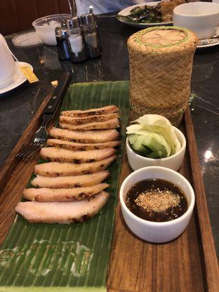 Foto 8 - Makanan di Noble by Zab Thai oleh Mitha Komala