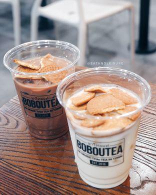 Foto 2 - Makanan di Boboutea oleh Eat and Leisure