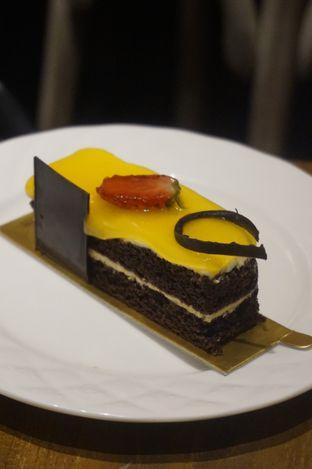 Foto 1 - Makanan di Exquise Patisserie oleh yudistira ishak abrar