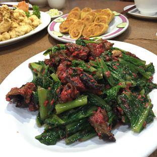 Foto 2 - Makanan di Angke oleh Prajna Mudita