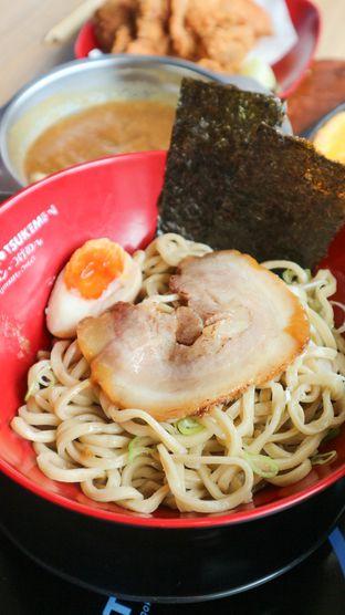 Foto 2 - Makanan di Fujiyama Go Go oleh heiyika