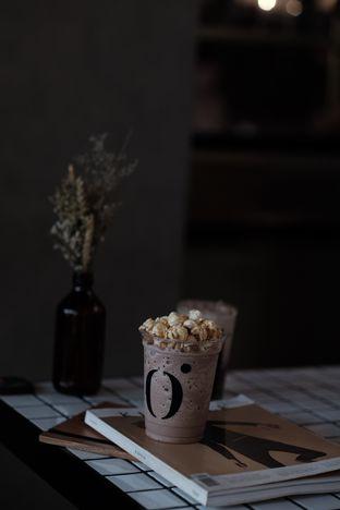 Foto 6 - Makanan di Phos Coffee & Eatery oleh Novi Ps