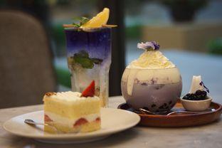 Foto review Bakerzin oleh Fadhlur Rohman 6