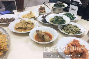 Foto 2 - Makanan di Medan Baru oleh Melody Utomo Putri