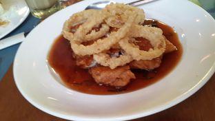 Foto 5 - Makanan di Seroeni oleh Olivia @foodsid