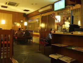 foto Ramen 38 Sanpachi